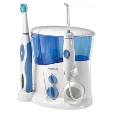 Зубной центр WaterPik WP-900